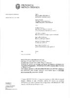 Accettazione_appendice_polizza_e_contestuale_autorizzazione_prosecuzione_attivita_Mauri