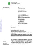 Copia_DocPrincipale_mauri_prosecuzione_att_mag2018