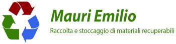Mauri Emilio S.r.l.