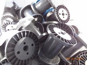 PLASTICA PVC